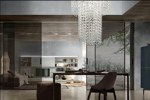 3 conseils pour cr er une s paration dans une pi ce sans construire un mur deco maisons blog. Black Bedroom Furniture Sets. Home Design Ideas