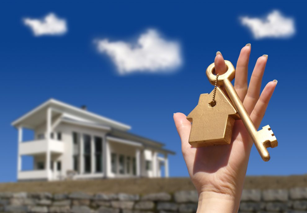 comment négocier le meilleur prix lors de l'achat d'une maison